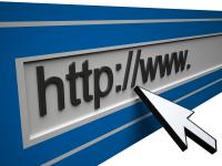 Продвижение сайта в поисковых системах, специалист по продвижению сайтов